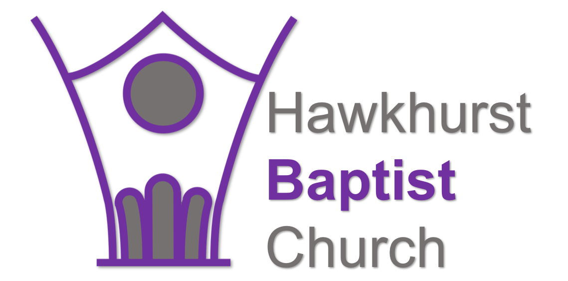Hawkhurst Baptist Church
