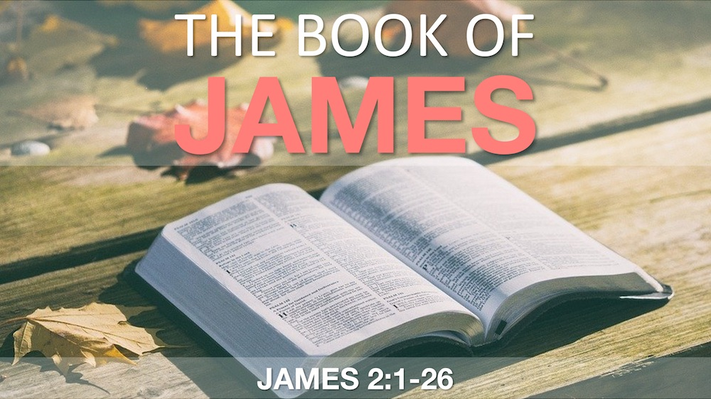 Sermon for Sunday 20th June 2021